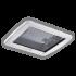 Люк на крышу Dometic Mini Heki S (для крыши 43-60мм)