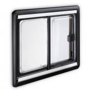 Окно сдвижное Dometic S4 600x500